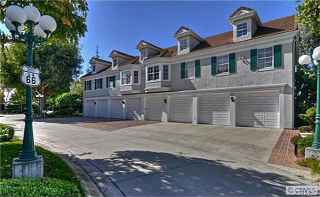 Gone with the wind inspired newport beach home for sale for 5 car garage house for sale