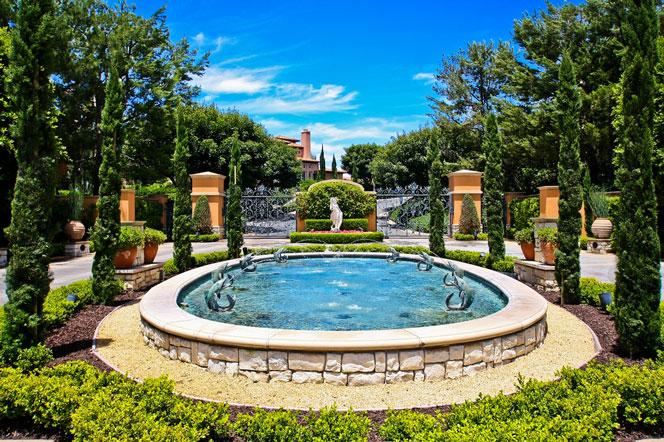 Altezza Condos For Sale | Newport Beach Real Estate