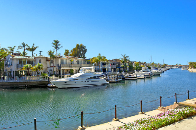 Promontory Bay Homes | Newport Beach Real Estate