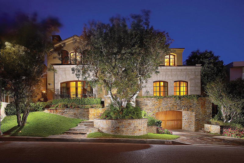 Shorecliffs Homes For Sale | Newport Beach Real Estate
