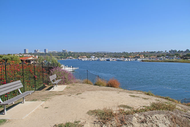 Back Bay Homes For Sale | Newport Beach Real Estate