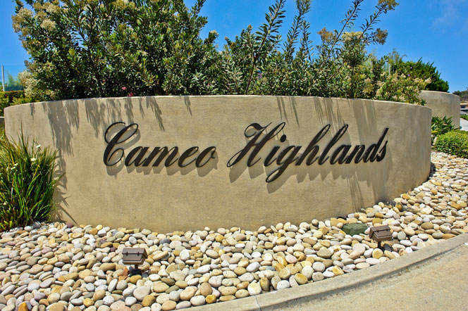 Cameo Highlands Homes | Newport Beach Real Estate