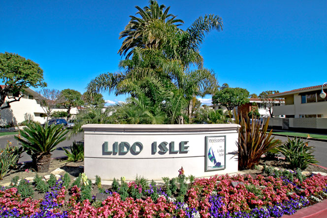 Lido Isle Newport Beach | Newport Beach Real Estate