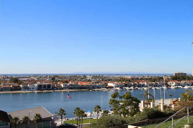 Kings Road Homes | Newport Beach Real Estate
