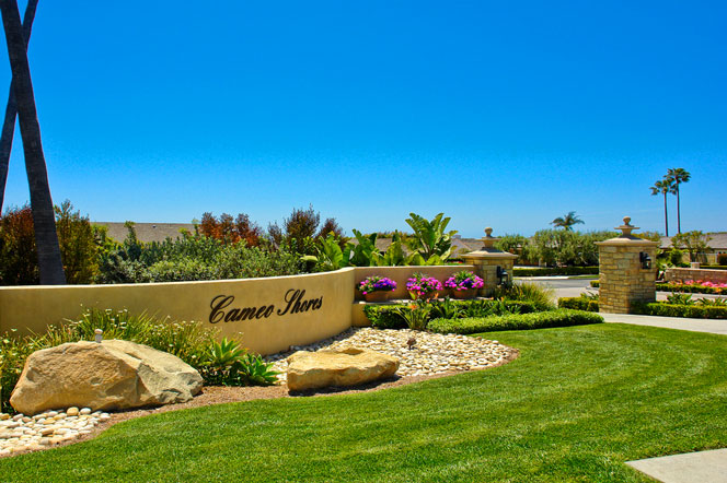 Cameo Shores Homes | Newport Beach Real Estate