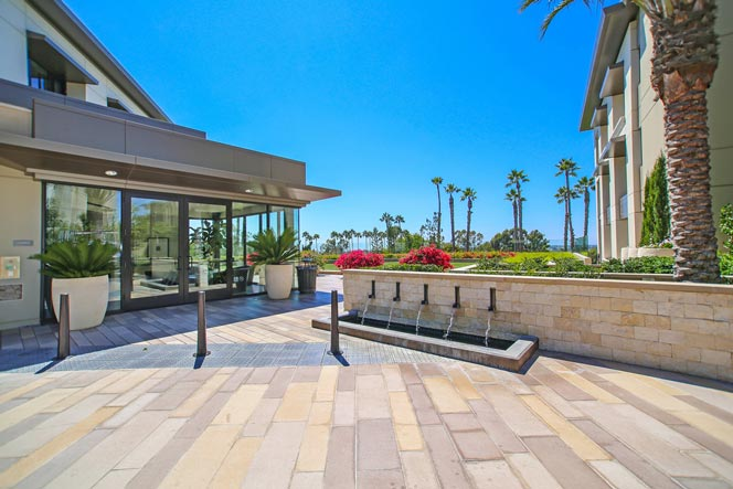Meridian Newport Beach Homes For Sale